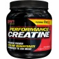 Креатин San Performance Creatine 600gr