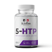 Антиоксидант Dr.Hoffman 5-HTP  100 мг 90 капсул